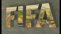 What FIFA's PR has to say about corruption arrests