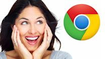 These Google Chrome Tricks Will Save You So Much Time