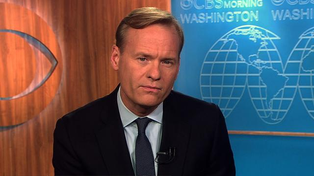 Dickerson on the Obamacare outlook
