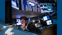 Finance Latest News: Stocks Hold Onto Gains After Strong Jobs Report