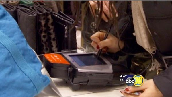 New tax rate takes effect in cities across Calif.