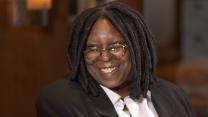 The Sidebar: Whoopi Goldberg