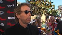 Jerry Bruckheimer On What Makes Johnny Depp 'The Biggest Star In The World'