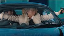 Red 2 : extrait exclusif