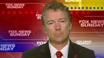 Rand Paul on growing NSA surveillance scandal