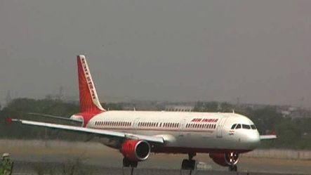 Air India plans global network expansion with Dreamliner