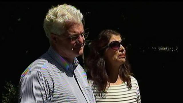 James Foley Was 'The Best of America,' Parents Say