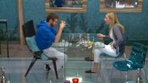 Big Brother - Checkmates - Live Feeds Highlight