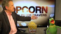 Kermit the Frog Duets with Peter Travers
