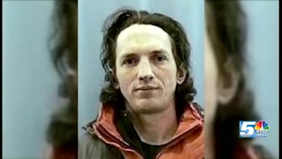 What motivates a serial killer?
