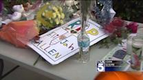 Classmates Mourn Boy Who Collapsed, Died During Recess