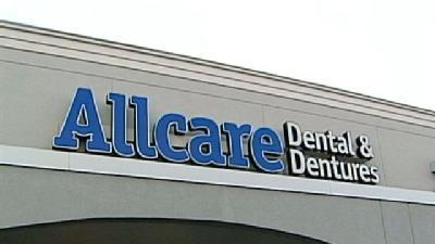 Allcare Worker Says Closure Was Surprise To Employees