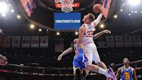 Nightly Notable: Blake Griffin
