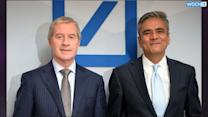 Deutsche Bank Faces Up To Long Battle To Restore Reputation