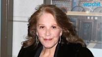 Linda Lavin Returns to Broadway in 'Our Mother's Brief Affair'