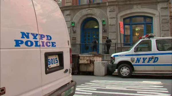 Is the city's new 911 system reliable?
