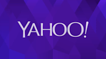 Yahoo Finance Live: Midday Movers