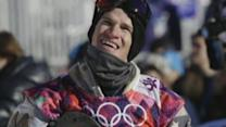 Olympic Games Begin Whether Sochi Is Ready or Not