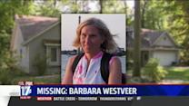Neighbors Concerned About Missing Woman
