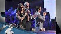 'Dancing With the Stars' Recap: Perfection At The Semi-Finals