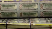 IL Lawmakers look to settle pension debt