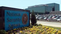 NSA to release full list of thwarted terror plots