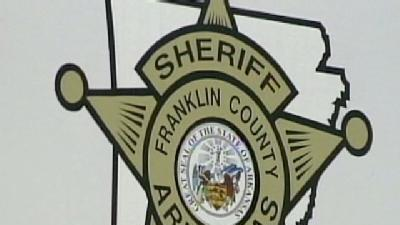 2 Newcomers Vying For Franklin County Sheriff
