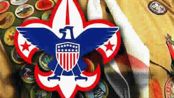 Admitting gay boy scouts could have repercussions