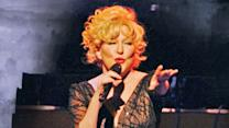 Bette Midler: Wind Beneath My Wings