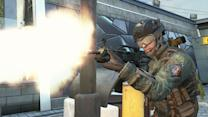 Call of Duty: Black Ops 2 - CinemaGUNraphy