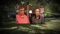 Manhunt Underway After 2 Catholic Nuns Found Dead