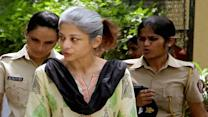 Indrani, other accused quizzed in Peter Mukerjea's presence