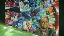 Latest Business News: Adobe Systems Profit Beats Expectations as Creative Cloud Subscriptions Grow