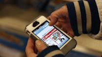 Even better deals may be coming for mobile consumers in 2015