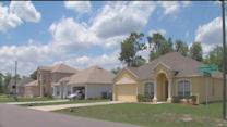 Brutal home invasion and rape in Polk County has community on edge