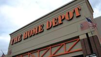 Home Depot Reports Disappointing Earnings