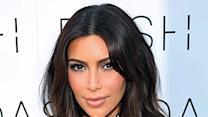Paparazzi Helps Kardashians to Keep in Touch