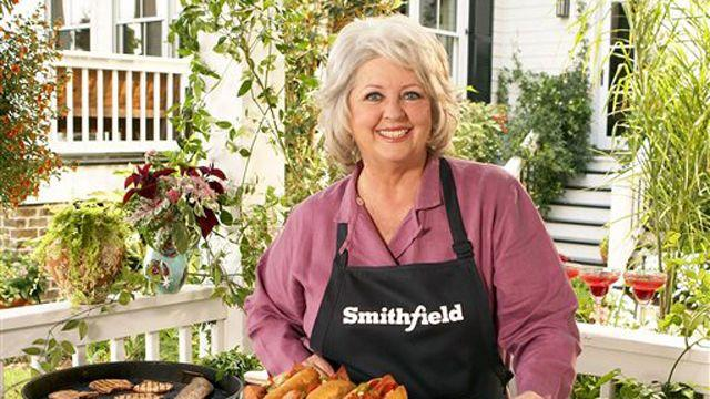 Should Paula Deen have apologized?