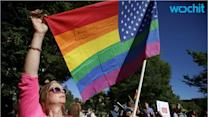 Episcopal Church to Allow Same-Sex Marriages
