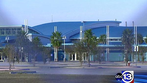 Two cruise lines to offer service from Bayport Cruise Terminal