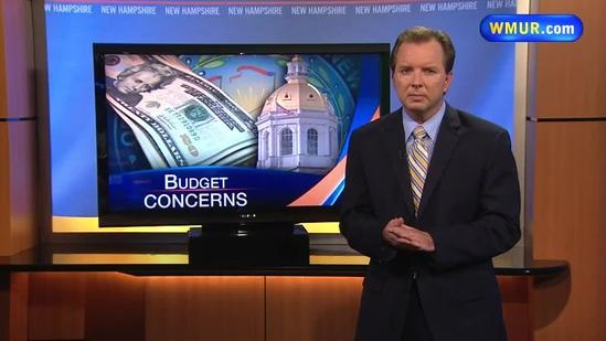 Budget process means uncertainty for HHS