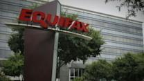 Equifax Loses Case Over Mistakes in Credit Report