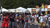 Taste of Chicago Preview 2013: New food coming to this year`s festival