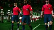 Game Report: 2014 Fifa World Cup Brazil