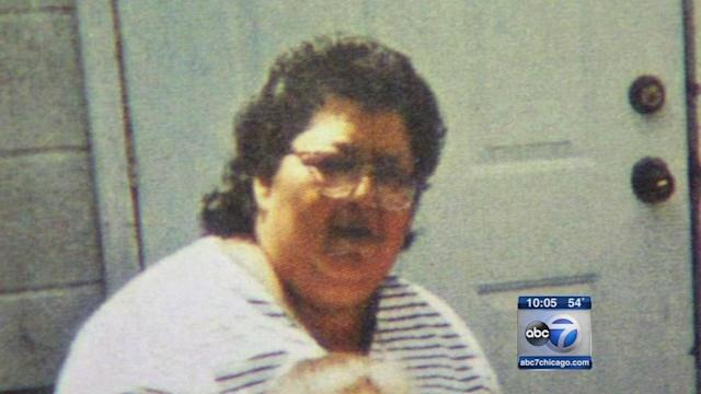 Family awarded $1M after May Molina, 55, died in police lockup