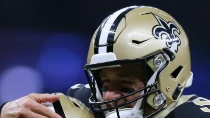 on sale 3cdba 44157 NFL: Deshaun Watson offers signed jersey to sobbing fan