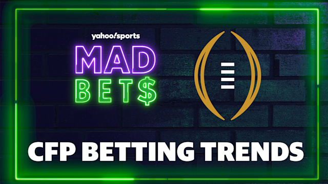 Yahoo round by round boxing betting betting on sport