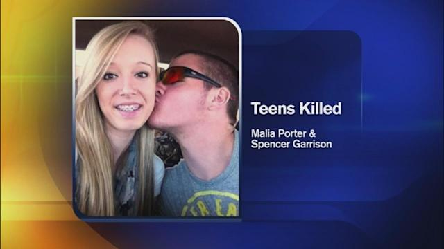 Wayne County teens dead in double suicide