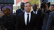 Trial End Approaches For Oscar Pistorius