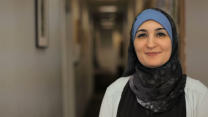 Serving the Arab American community after 9/11